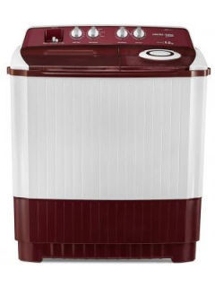 Voltas 9 Kg Semi Automatic Top Load Washing Machine (WTT90ABRT) Price in India