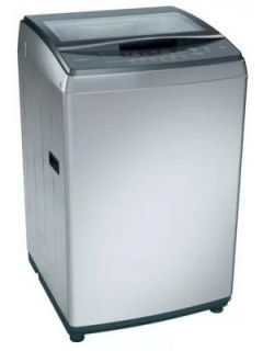 Bosch 8 Kg Fully Automatic Top Load Washing Machine (WOA802S1IN) Price in India
