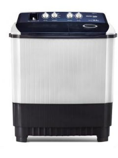 Voltas 14 Kg Semi Automatic Top Load Washing Machine (WTT140AGRT) Price in India