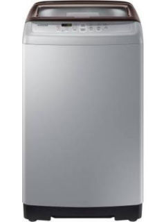 Samsung 6 Kg Fully Automatic Top Load Washing Machine (WA60M4301HD) Price in India