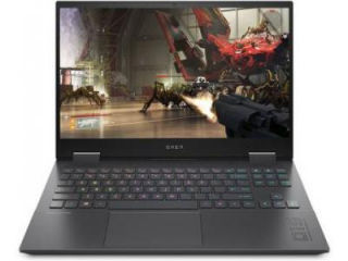 HP Omen 15-en0501AX (3C9E8PA) Laptop (15.6 Inch   AMD Octa Core Ryzen 7   16 GB   Windows 10   512 GB SSD) Price in India