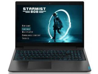 Lenovo Ideapad L340 (81LK01QNIN) Laptop (15.6 Inch | Core i5 9th Gen | 8 GB | Windows 10 | 1 TB HDD) Price in India