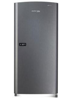 Voltas RDC205DXIRX 185 L 2 Star Direct Cool Single Door Refrigerator Price in India