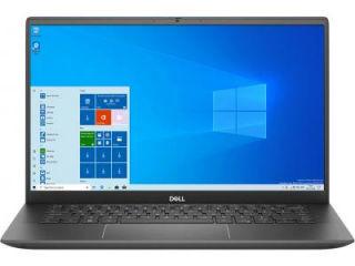 Dell Vostro 14 5402 (D552143WIN9SL) Laptop (14 Inch | Core i5 11th Gen | 8 GB | Windows 10 | 512 GB SSD) Price in India