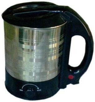 Bajaj Vacco Hot Maxx K-04 Electric Kettle Price in India
