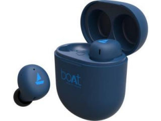 Boat Airdopes 381 Bluetooth Headset Price in India