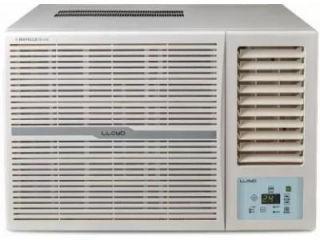 Lloyd LW18B32WSEW 1.5 Ton 3 Star Window Air Conditioner Price in India