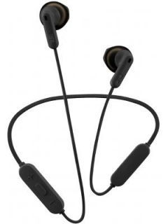 JBL Tune 215BT Bluetooth Headset Price in India