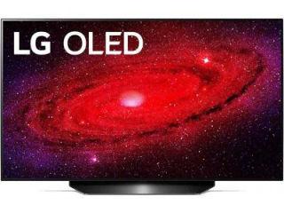 LG OLED48CXPTA 48 inch UHD Smart OLED TV Price in India