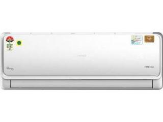 Croma CRAC7885W 1.5 Ton 5 Star Inverter Split Air Conditioner Price in India