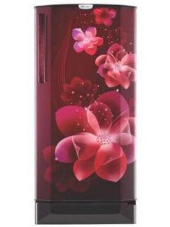 Godrej RD EDGEPRO 205E 53 TAI 190 L 5 Star Inverter Direct Cool Single Door Refrigerator Price in India