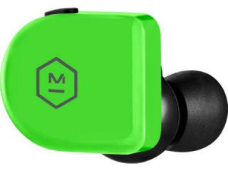 Master & Dynamic MW07 Go Bluetooth Headset Price in India