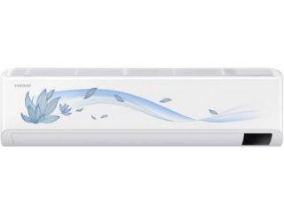 Samsung AR24AY4YATZ 2 Ton 4 Star Inverter Split Air Conditioner Price in India