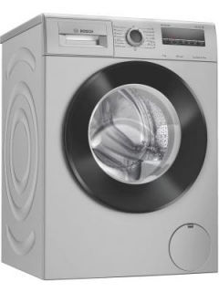 Bosch 8 Kg Fully Automatic Front Load Washing Machine (WAJ2426GIN) Price in India