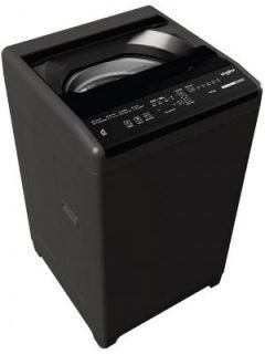 Whirlpool 6.5 Kg Fully Automatic Top Load Washing Machine (Whitemagic Classic GenX) Price in India