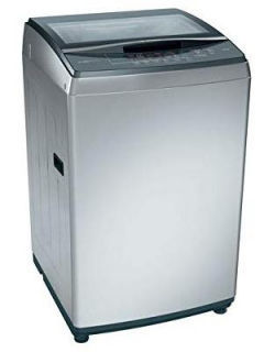 Bosch 8.5 Kg Fully Automatic Top Load Washing Machine (WOA852S1IN) Price in India
