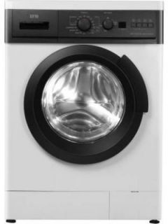 IFB 6 Kg Fully Automatic Front Load Washing Machine (Diva Plus BX) Price in India