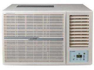 Lloyd GLW18B32WSEW 1.5 Ton 3 Star Window Air Conditioner Price in India