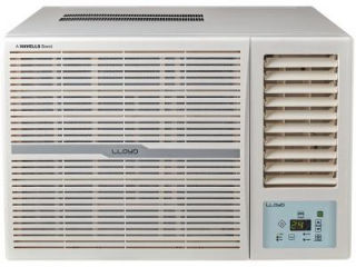 Lloyd GLW12B32WSEW 1 Ton 3 Star Window Air Conditioner Price in India