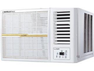 Lloyd GLW18B52WBEW 1.5 Ton 3 Star Window Air Conditioner Price in India
