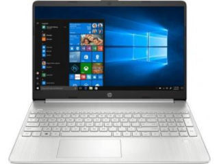 HP 15s-FR2006TU (34W78PA) Laptop (15.6 Inch | Core i3 11th Gen | 8 GB | Windows 10 | 512 GB SSD) Price in India