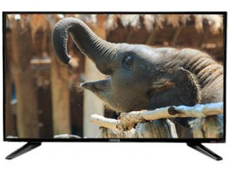 Croma CREL7369 32 inch HD ready LED TV Price in India