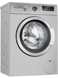 Bosch 6 Kg Fully Automatic Front Load Washing Machine (WLJ2026SIN) Price in India