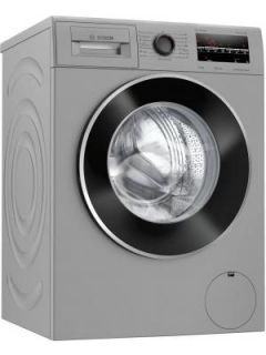Bosch 7.5 Kg Fully Automatic Front Load Washing Machine (WAJ2846DIN) Price in India