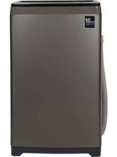 Haier 6.5 Kg Fully Automatic Top Load Washing Machine (HWM65-826DNZP) Price in India