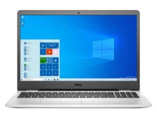 Dell Inspiron 15 3501 (D560400WIN9SL) Laptop (15.6 Inch   Core i5 11th Gen   8 GB   Windows 10   1 TB HDD 256 GB SSD) Price in India