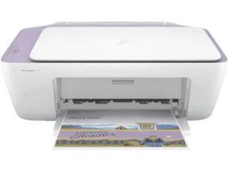 HP DeskJet 2331 (7WN46D) All-in-One Inkjet Printer Price in India