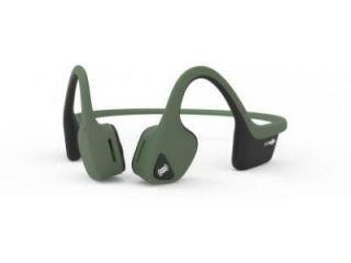 Aftershokz Trekz Air Bluetooth Earbuds Price in India