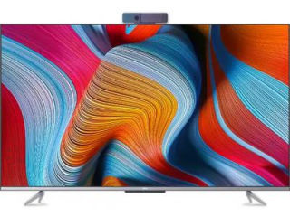 TCL 65P725 65 inch UHD Smart LED TV Price in India