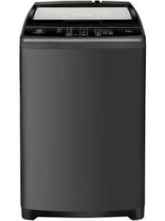 Haier 6.2 Kg Fully Automatic Top Load Washing Machine (HWM62-707BKNZP) Price in India