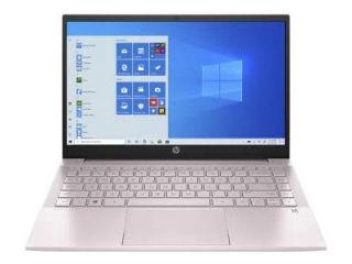 HP Pavilion 14-dv0055TU (2N1L1PA) Laptop (14 Inch   Core i5 11th Gen   16 GB   Windows 10   512 GB SSD) Price in India