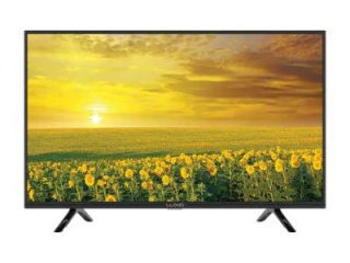 Lloyd L43FS301B 43 inch Full HD Smart LED TV Price in India