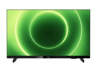 Philips 32PHT6815/94 32 inch HD ready Smart LED TV Price in India