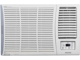 Voltas 173 DZA 1.4 Ton 3 Star Window Air Conditioner Price in India