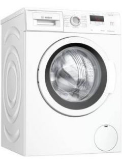 Bosch 7 Kg Fully Automatic Front Load Washing Machine (WAJ2006WIN) Price in India