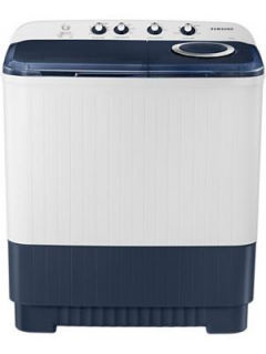 Samsung 9.5 Kg Semi Automatic Top Load Washing Machine (WT95A4200LL) Price in India