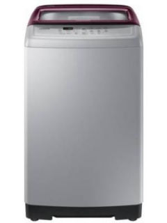 Samsung 7 Kg Fully Automatic Top Load Washing Machine (WA70A4022FS) Price in India