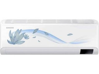 Samsung AR18AY3YBTZ 1.5 Ton 3 Star Inverter Split Air Conditioner Price in India