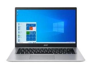 Acer Aspire 5 A514-54 (UN.A27SI.002) Laptop (14 Inch   Core i5 11th Gen   8 GB   Windows 10   512 GB SSD) Price in India