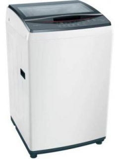 Bosch 7 Kg Fully Automatic Top Load Washing Machine (WOE704W1IN) Price in India