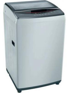 Bosch 7 Kg Fully Automatic Top Load Washing Machine (WOE704Y2IN) Price in India