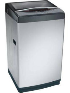 Bosch 6.5 Kg Fully Automatic Top Load Washing Machine (WOE654S1IN) Price in India