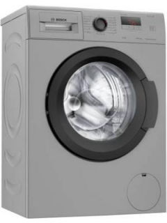 Bosch 6.5 Kg Fully Automatic Front Load Washing Machine (WLJ2006DIN) Price in India