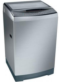 Bosch 12 Kg Fully Automatic Top Load Washing Machine (WOA126X1IN) Price in India