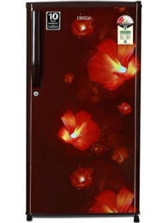 Onida RDS2152P 215 L 2 Star Direct Cool Single Door Refrigerator Price in India