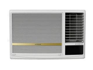Hitachi RAW518HDEA 1.5 Ton 5 Star Inverter Window Air Conditioner Price in India